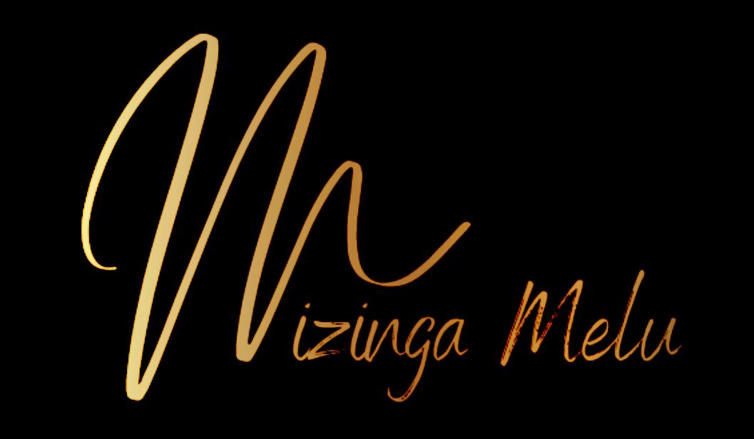Mizinga Melu